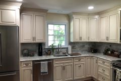 Chalfont Kitchen Renovation - 12