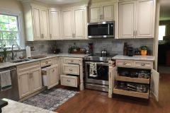 Chalfont Kitchen Renovation - 13