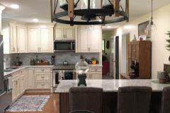 Chalfont Kitchen Renovation - 14