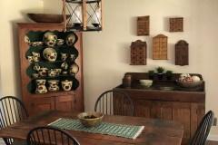 Chalfont Kitchen Renovation - 15