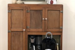 Chalfont Kitchen Renovation - 18