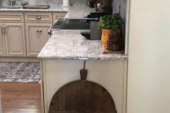 Chalfont Kitchen Renovation - 20