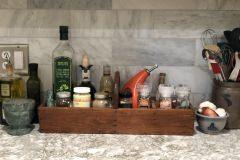 Chalfont Kitchen Renovation - 9