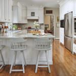 Boxler Kitchen